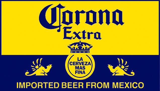 17 best images about corona on pinterest seasons logos for King s fish house corona