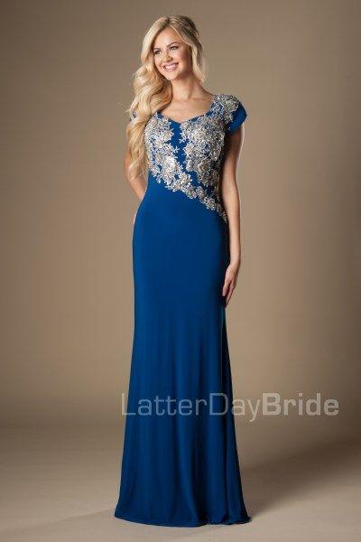 modest-prom-dress-16-502m-front-royal.jpg