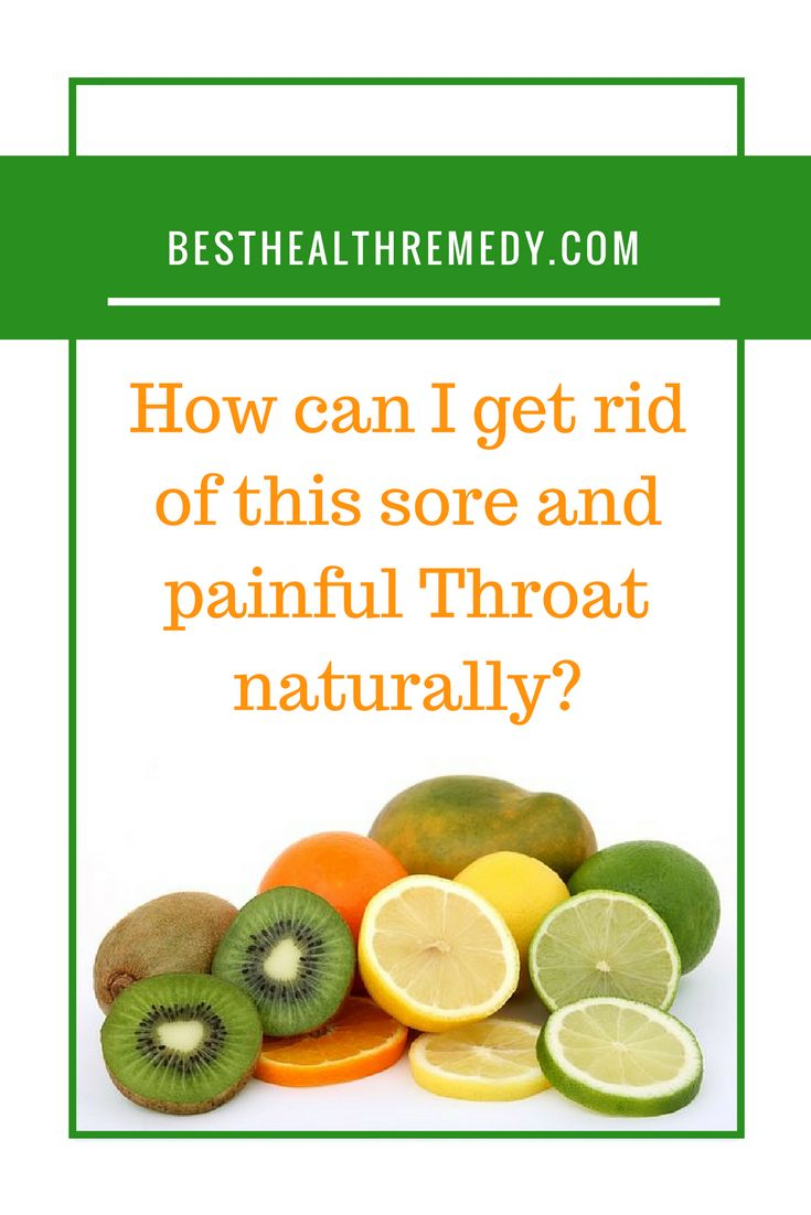 You just keep on getting a sore throat - but not just a normal sore throat - an excruciatingly painful scratchy raw throat. More often than not the reason behind this is the Strep Throat Bacteria who lurk just waiting for an opportunity to strike as soon as your immune system is compromised because of stress, fatigue or overwork. There are natural and healthy remedies that can cure the infection completely. #bacterialinfection #contagious, #strepthroat #infection #sorethroat