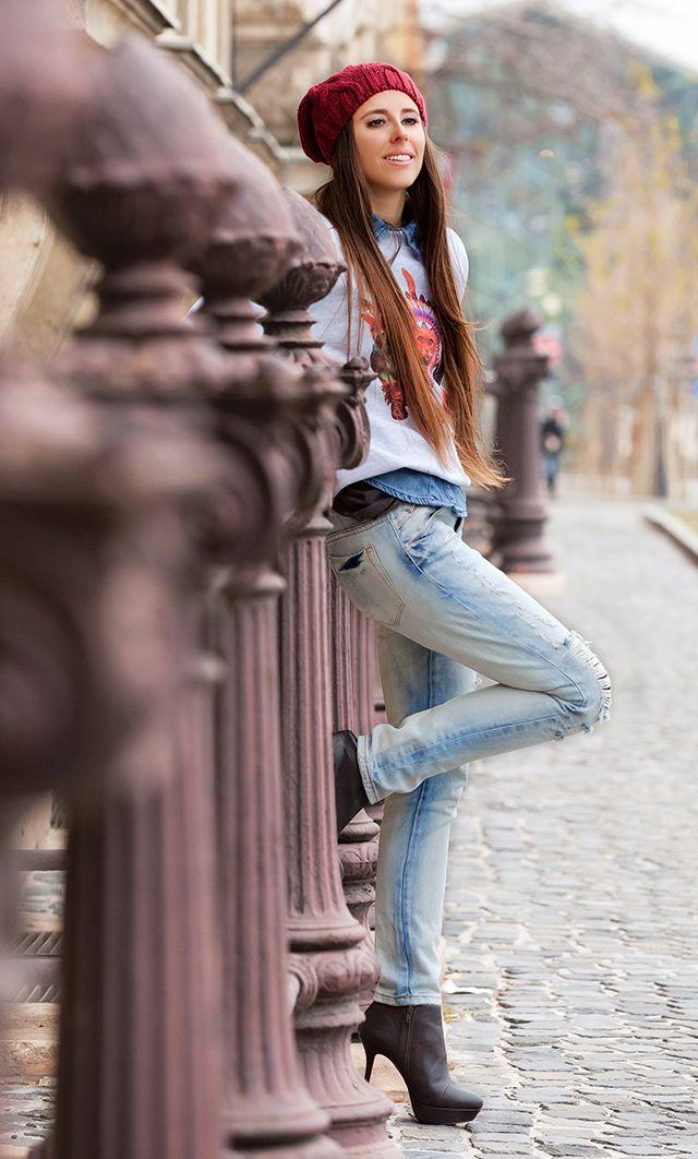 outfit, streetfashion, fashionblog