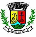 Acesse agora Prefeitura de Maria da Fé - MG abre inscrições para Concurso Público  Acesse Mais Notícias e Novidades Sobre Concursos Públicos em Estudo para Concursos
