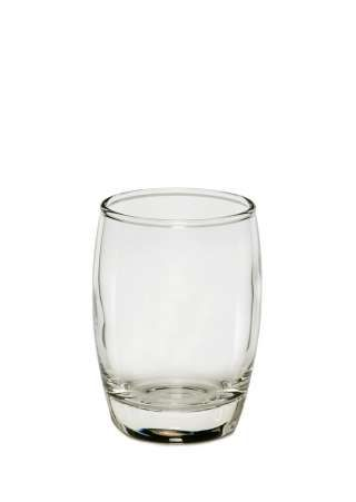 2oz. Shot Glasses - can be used to serve desserts!