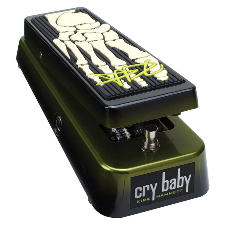 31 best edc micro tool images on pinterest every day carry guitar this is the kirk hammett metallica signature cry baby wah pedal its the same kind of pedal made legend by jimi hendrix add character and personality to fandeluxe Images