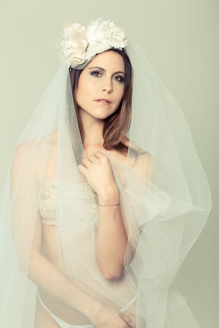 Bridal inspiration. #fralenemakeup #didicouture #rubyjean #carina