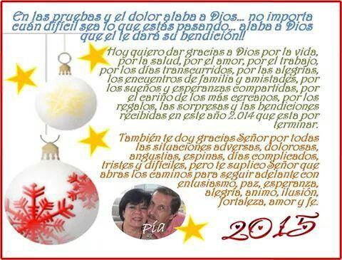Feliz año2