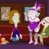American Dad Season 8 Episode 08   Finger Lenting Good   Promotional Photos