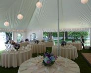 Products - Party Tent Rentals, Suffolk County Long Island, Wedding Tent Rentals