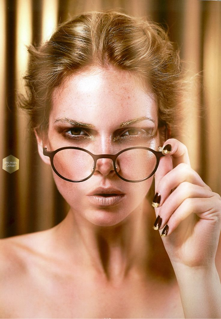 108 Best Optical Available At Bbe Images On Pinterest