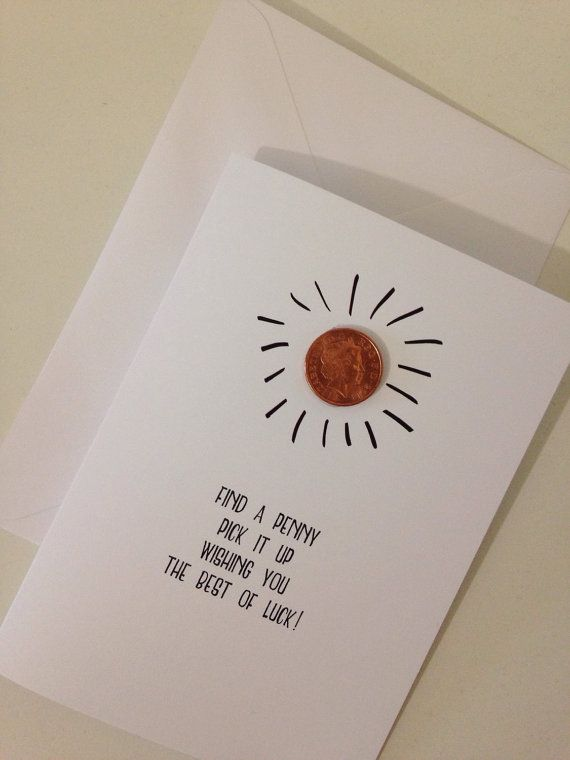 Best 25+ Good luck cards ideas on Pinterest Good luck, Good luck - best wishes for exams cards