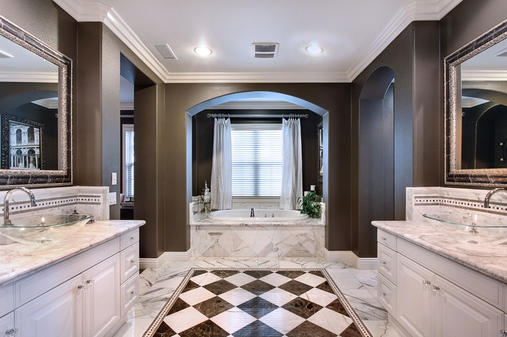 17 best images about gorgeous real estate on pinterest bruce jenner chicago and house for Bathroom remodeling irvine ca