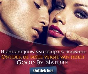 Goodbynature.nl wil mensen de hoogste kwaliteit natuurcosmetica en natuurlijke lichaamsverzorging leveren. Steeds vaker beseffen mensen dat ze behoefte hebben aan producten die goed zijn voor mens en milieu.