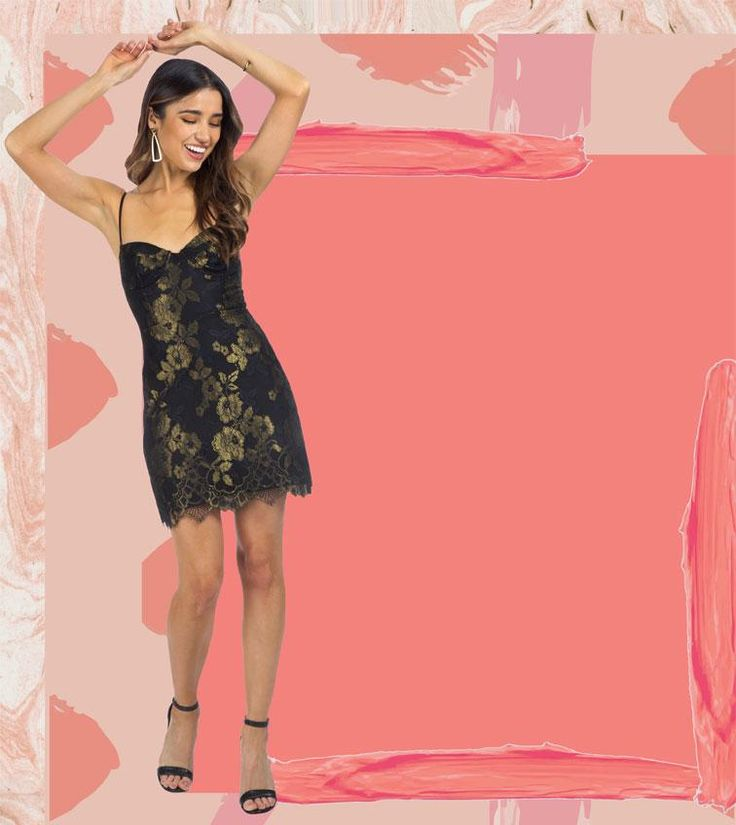women renting evening dresses and evening gowns at fashionpass