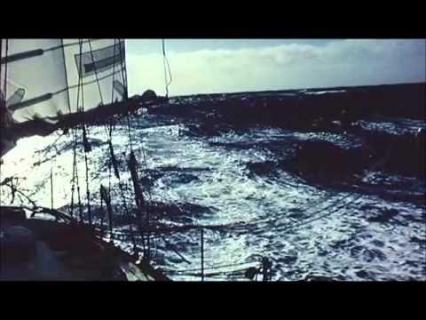 8 best barche images on pinterest sailing yachts and albert einstein carly comando everyday video bernard moitessier fandeluxe Gallery