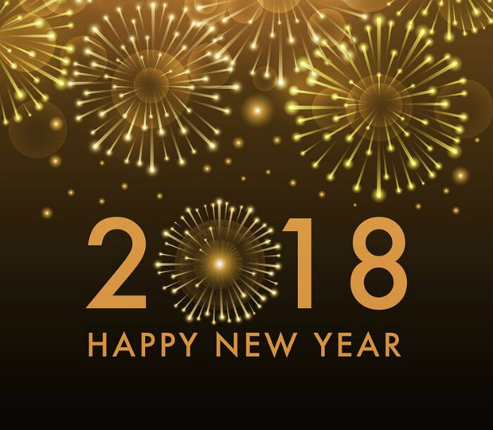 Want to spend New Year's Eve in Los Angeles? Find out how you can save 23% at New Year's Eve Countdown at Steven's Steak & Seafood House Commerce CA with 3-course meal & live music (Orquestra Son Mayor, LA's #1 salsa band) #newyearseve #newyear2018 #NewYears #socal