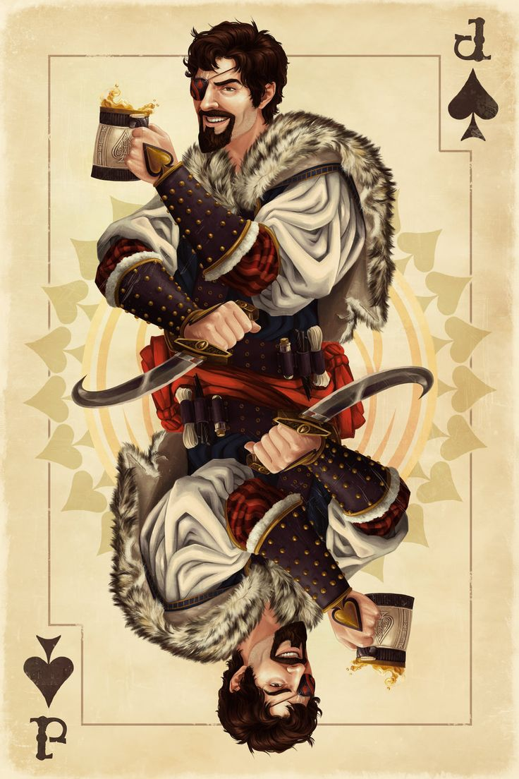 Playing Cards - Jack Of Spades, Playing Cards by Chronoperates on @deviantART - playingcards, playingcardsart, playingcardsforsale, playingcardswiththefamily, playingcardswithfamily, playingcardsgame, playingcardscollection, playingcardstorage, playingcardset, playingcardsproject, cardscollector, playingcard, design, illustration, cards, cardist