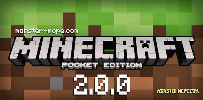 More Swords Mod Minecraft Pe Addons Mod Minecraft Pe Minecraft Pocket Edition Minecraft