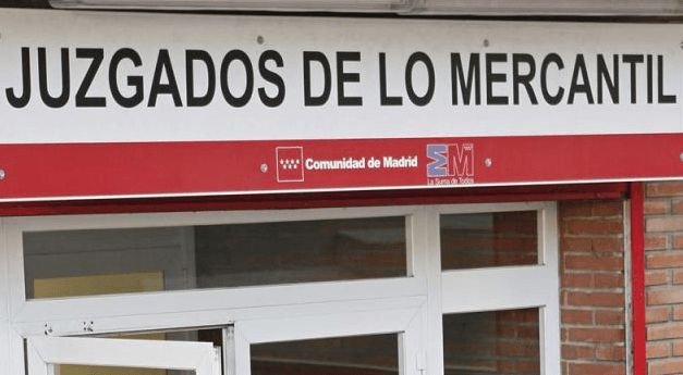 Los Juzgados de lo Mercantil se especializan en propiedad industrial de cara a la nueva Ley de Patentes #Abogados #AsesoríaDeEmpresas www.gpabogados.es #Madrid