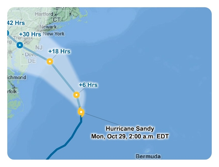 Live Global Storm Tracker ➤ http://usatoday30.usatoday.com/weather/storms/hurricanes/story/2012-08-23/hurricane-forecast-tracker-map/57248916/1?sf6871950=1=1 - USA TODAY - 2012 10 29