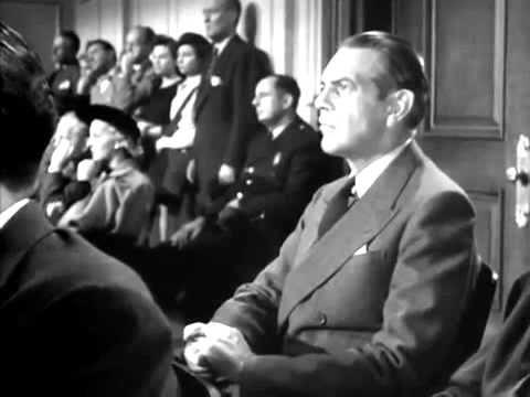 La mejor definición de creatividad (El Manantial King Vidor,1949) The Fountainhead