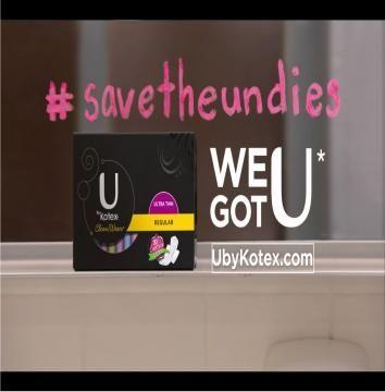 Matka 11 letniej dziewczynki pozywa firmę produkującą środki higieniczne dla kobiet. Jej córka stała się bezwartościowa po użyciu tamponu.