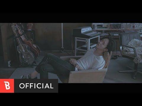 awesome   Nam Taehyun(남태현)(South Club) - Hug Me
