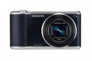 #GALAXY #Camera2