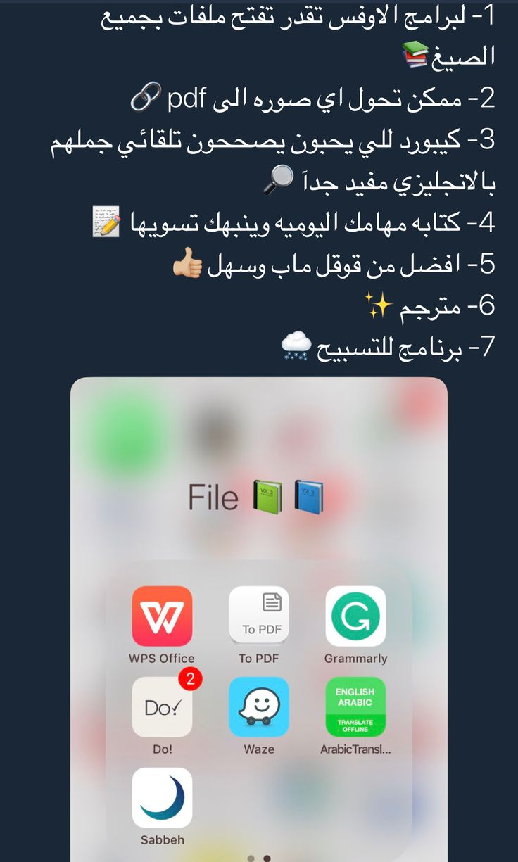 Pin By Noor On ا Application Iphone Iphone App Layout App Pictures