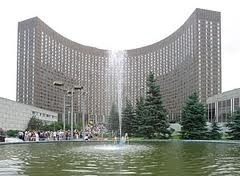 Hotels in Moscow http://visitrussiaorg.buzznet.com/photos/default/?id=68469863
