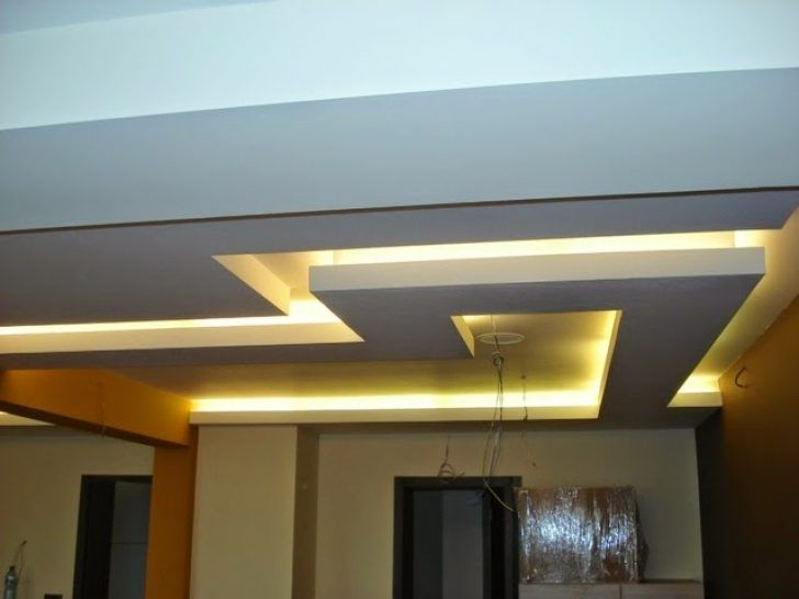 Best 25 Pop Ceiling Design Ideas On Pinterest False Ceiling For Hall False Ceiling Living