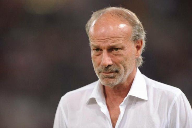 S.P.Q.R. ROMANISTI: Calciomercato Roma, Jackson Martinez avanza per l'...