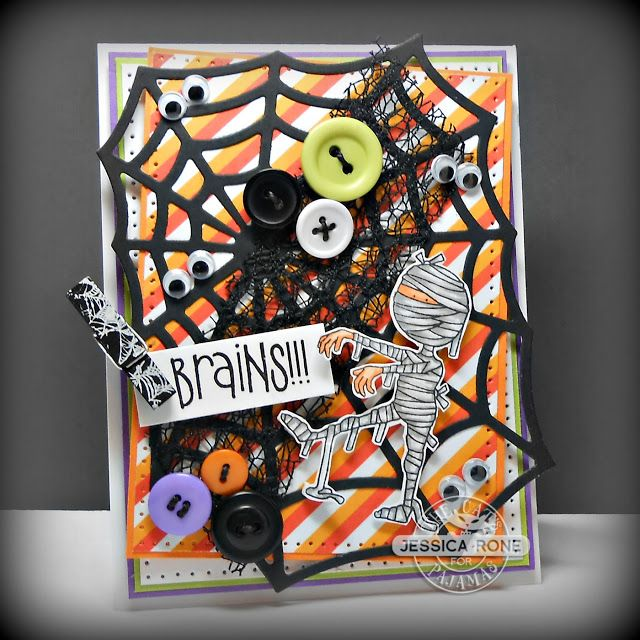 can you sayaddictedto stamps halloween cardssay - What To Say In A Halloween Card