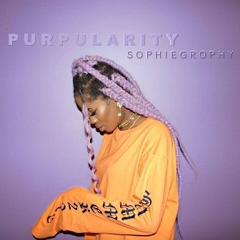 """FA$T LIFE"" Captivating New Single by Glamorous Rapper Sophie Grophy on SoundCloud."