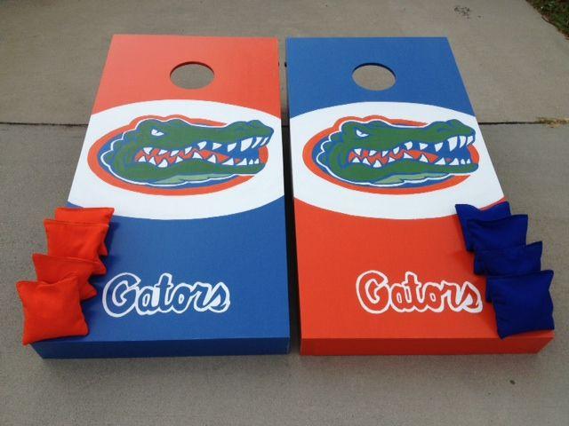 Best 25 Florida Gators Football Ideas On Pinterest Fl