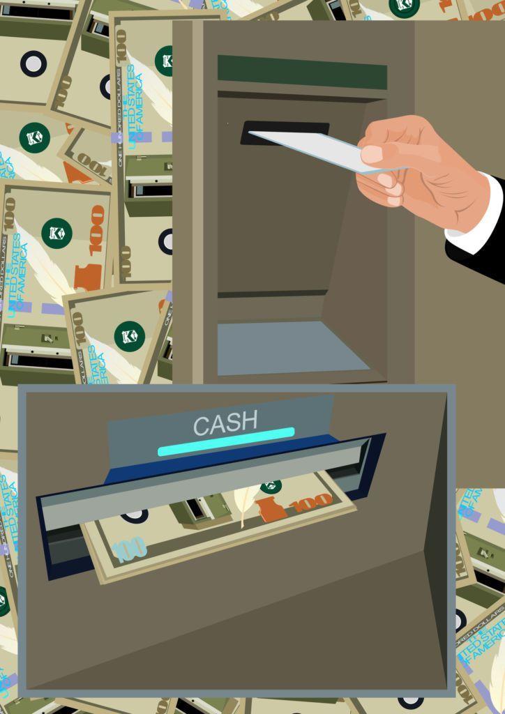 El nuevo fraude de cajeros automáticos hace que robar un banco sea más fácil - https://webadictos.com/2017/04/19/fraude-de-cajeros-automaticos/?utm_source=PN&utm_medium=Pinterest&utm_campaign=PN%2Bposts
