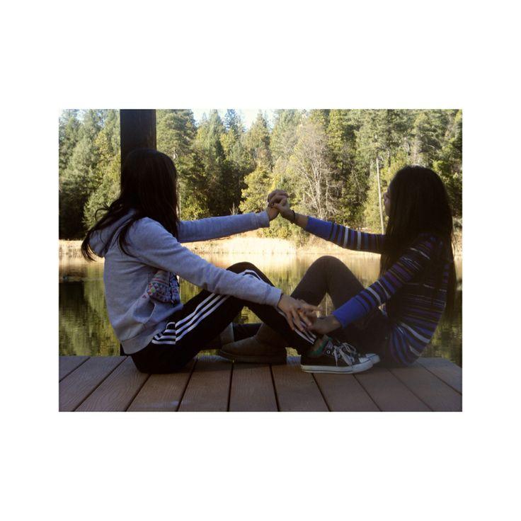 369 best that best friend relationship