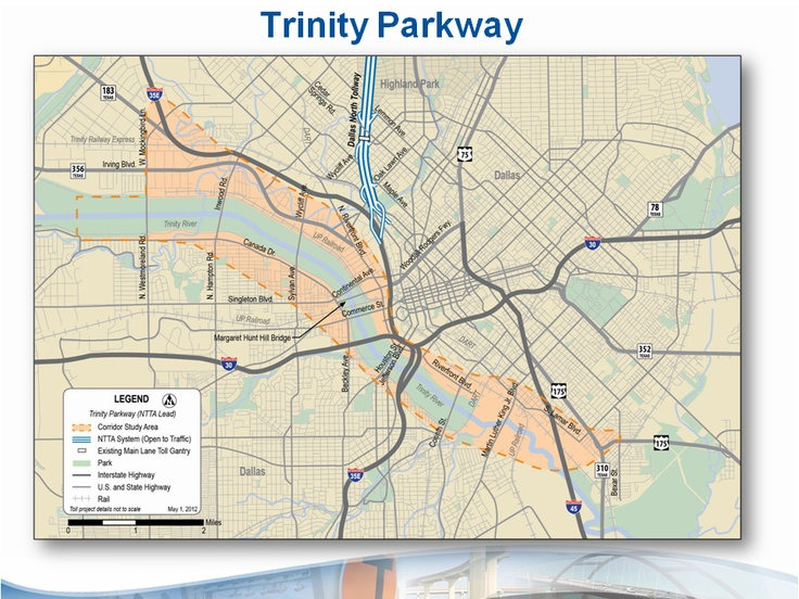 14 best Tollway Maps images on Pinterest