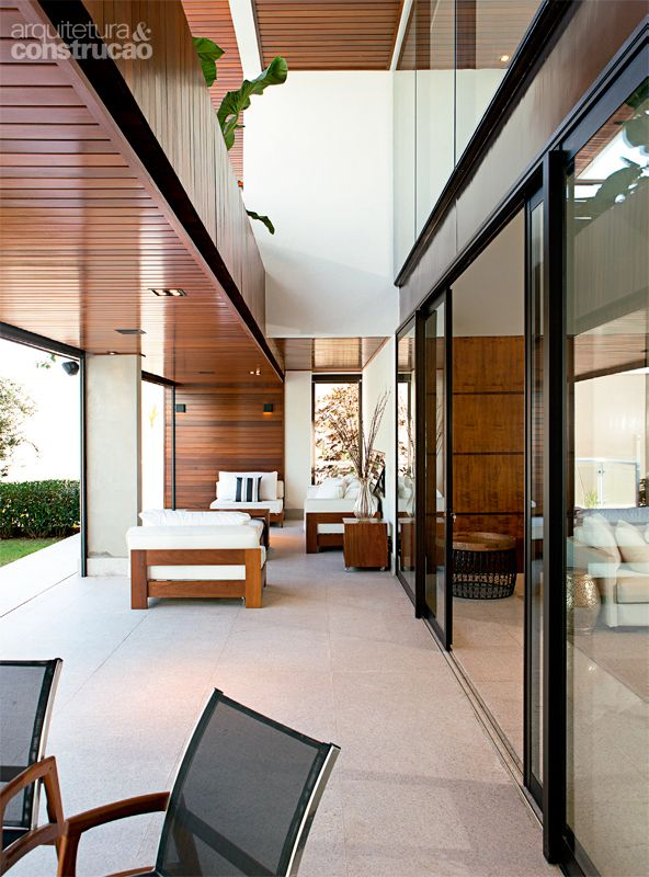 Remodeling Austin Texas Exterior Interior Awesome Decorating Design