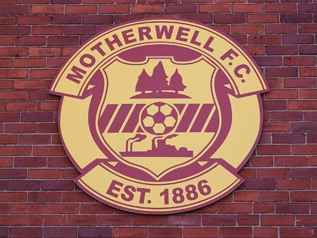 Motherwell appoint James McFadden as assistant manager