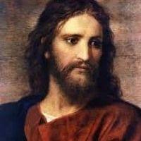 J'AI RESOLU DE SUIVRE JESUS-CHRIST TOUTE MA VIE par MUSIQUES PAROLES CHRETIENNES sur SoundCloud