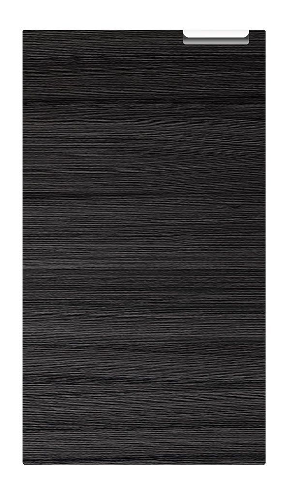 Medley Hacienda Black - a striking, natural look with a contemporary twist