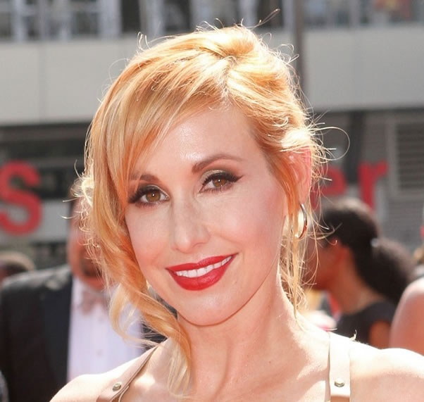 206 best images about Kari Byron on Pinterest | Black milk ...