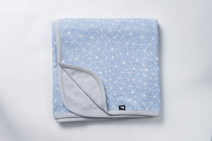 Galaxy blanket AW16