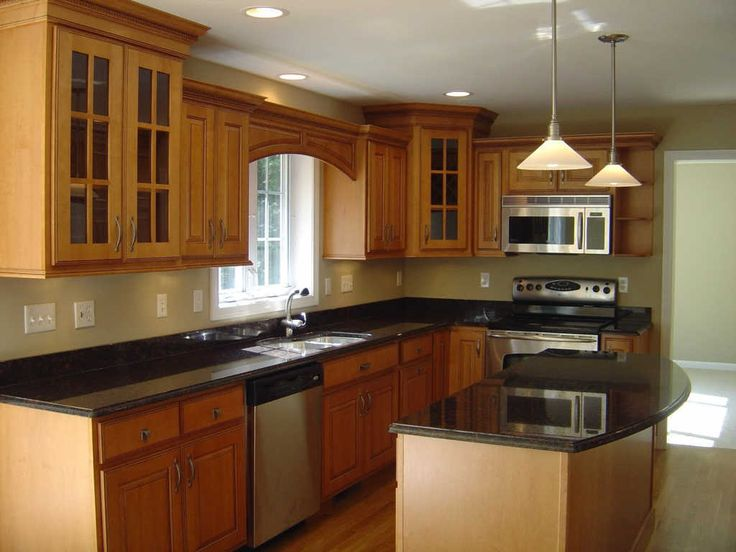 lemari dapur gantung kayu jati