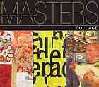 Lark Books (Curated by Randel Plowman)  This book is an invaluable source for collage artists looking for inspiration.  Mr. Plowman did a fantastic job of finding a diverse array of artists and showing how varied the medium of collage has become.