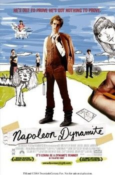Napoleon Dynamite - Online Movie Streaming - Stream Napoleon Dynamite Online #NapoleonDynamite - OnlineMovieStreaming.co.uk shows you where Napoleon Dynamite (2016) is available to stream on demand. Plus website reviews free trial offers  more ...