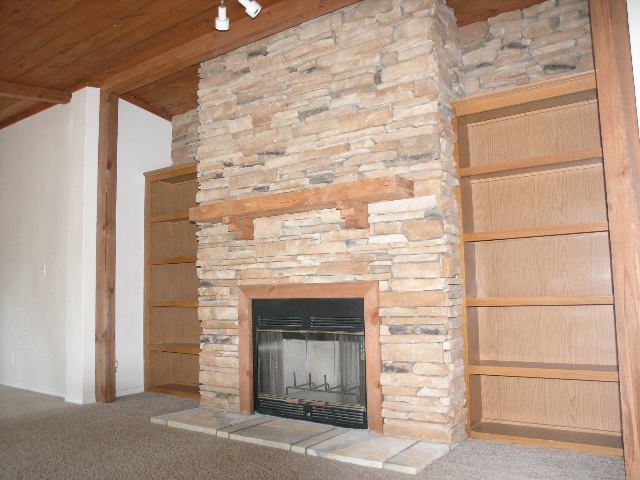 17 best images about ideas for the house on pinterest for Tongue and groove fireplace