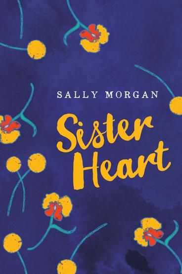 YOUNGER READERS HONOURS: Sister Heart by Morgan Sally.  A young Aboriginal girl is taken from the north of Australia and sent to an institution in the distant south. There, she slowly makes a new life for herself and, in the face of tragedy, finds strength in new friendships. Poignantly told from the child's perspective, Sister Heart affirms the power of family and kinship. Suitable for ages 10–15, this compelling novel about the stolen generations helps sensitively introduce confronting…