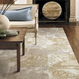 dream on carpet flooring flor