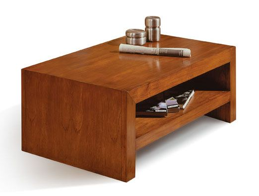 Mesa auxiliar mesas auxiliares pinterest mesas - Mesa auxiliar sofa ...