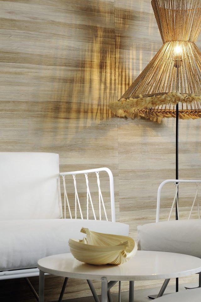 vinyl wallpaper - Isola http://www.elitis.fr/fr/wallpaper/collection-eldorado-247/drawing-isola-275#.VBhglPl_t1Y #wallpaper, #wall, #natural